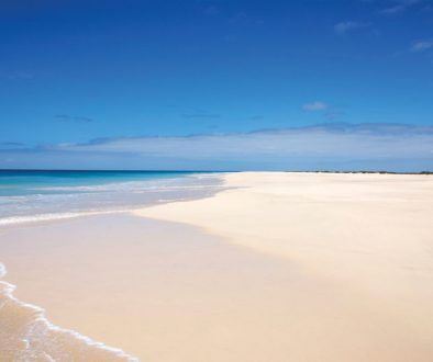 Investing in Property – Cape Verde